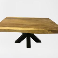Suar salontafelbladen 100×70 cm