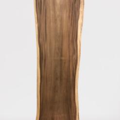 Suar tafelblad 250×70